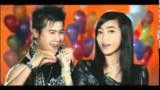 Nay Toe - moe hay ko - YouTube.flv