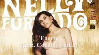 Nelly Furtado - Mi Plan Full Album - all songs