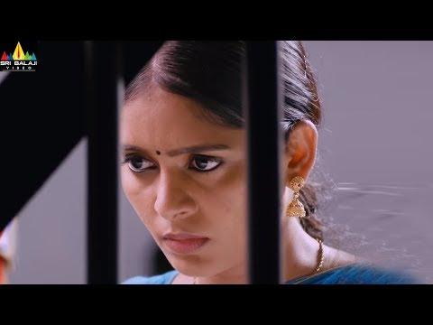 flirt meaning in telugu youtube full episodes