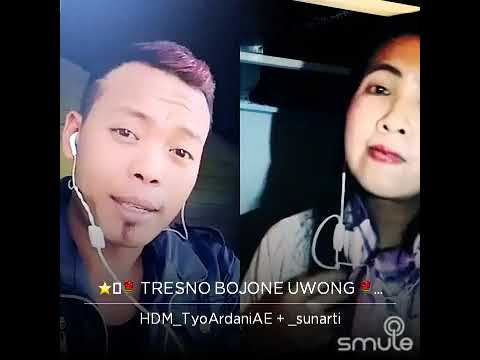Xxx Mp4 Tresno Bojone Wong 3gp Sex