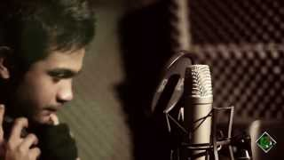 Bangla New Song HD 2014 Pher Chotto Asha singer Shopnolok@ov