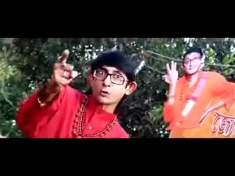 Xxx Mp4 Best Indian Bangla Comedy Movie Ft By Jeet New Kolkata Bangla Action Movie 3gp Sex