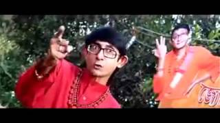 Best Indian Bangla Comedy Movie ft by Jeet   New Kolkata Bangla Action Movie