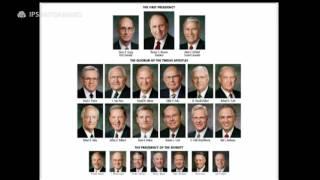 05  Mormonismo   Herley Rocha