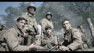 Classic war movies best full movie    Old drama movies full length    Best ww2 movies