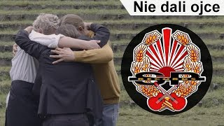 KAZIK I KWARTET PROFORMA - Nie dali ojce [OFFICIAL VIDEO]