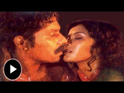 Xxx Mp4 Rang Rasiya Uncensored Randeep Hooda Nandana Sen 3gp Sex