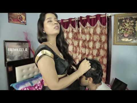 Xxx Mp4 رعب عمتي رومانسية فيلم قصير هندي جنسي فيلم قصير 3gp Sex
