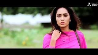 Sesh Kanna Piran khan ft  Tanveer evan & Benazir Hd Music Video 720p