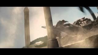 Clash of the Titans 2010 720p BRRip XviD AC3 ViSiON divxhome net DGN 0001