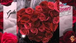 Geda Halo G- Rompe Corazones ( Video Audio)