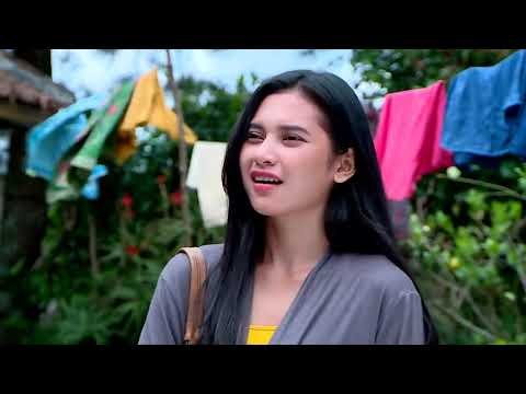 FTV INDONESIA I Randy Pangalila & Indah Permatasari I Heri Porter Membawa Cinta