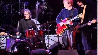 The Doors and Eddie Vedder --