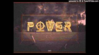 Kayne West vs Steve Aoki & DM&LV - Feedback The Power [DNM Mashup][FREE DL]