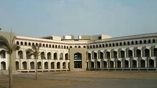 Qari Rohul Amin Murshidabad Musabqatul Quran In Jamiatul Qirat Kafletha