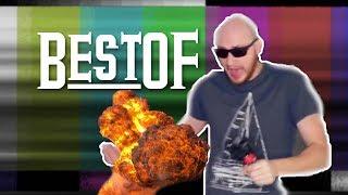 CrazyRussianHacker | BestOf (10K Sub Special)