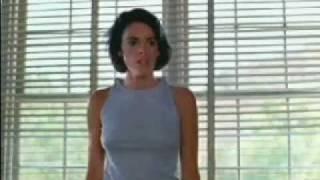 Desert Hearts Lesbian Movie Trailer Film Trailer