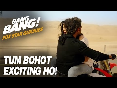 Xxx Mp4 Fox Star Quickies Bang Bang Tum Bohot Exciting Ho 3gp Sex