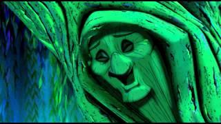 Pocahontas 2 - Uma Jornada Para o Novo Mundo - Trailer