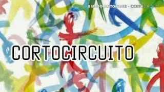 Biagio Antonacci - Cortocircuito