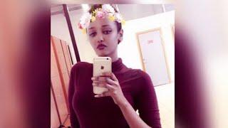Qosolka aduunka Snapchat Riyaaq IYO WIIL somali 2017