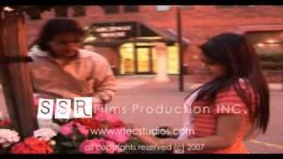Jetuku somoy - Alaur Rahman - Rupi Amin - V-TEC Studios