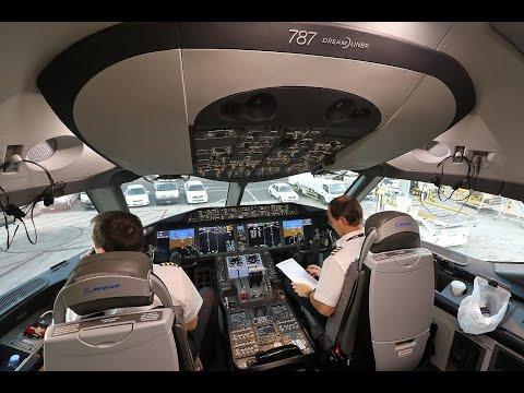 Xxx Mp4 Qatar Airways B787 8 Dreamliner First Class Doha Dubai Shuttle 3gp Sex