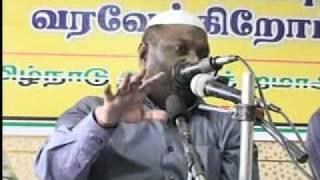 TNTJ - Kadayanallur Kasamusa Part 2.mp4