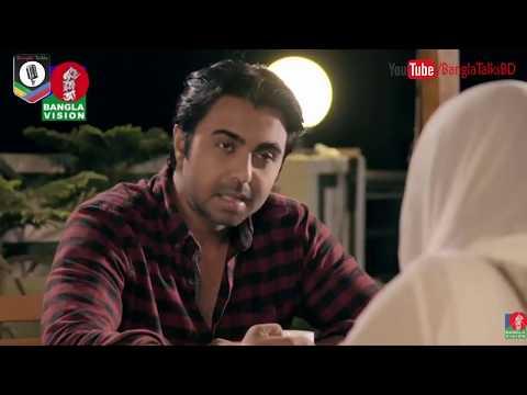 Xxx Mp4 শেষ হয়েও হলো না বড় ছেলে বাঁকি অংশ। Boro Chele 2 Telefilm Apurba Funny Edition Casual Bangla 3gp Sex