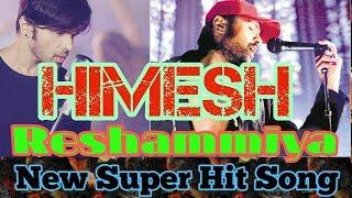 Himesh Reshammiya new Upcoming super Hit song