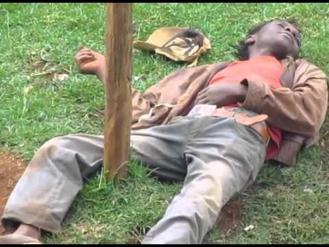 Rugano Rwa Mutigaire Kinyua Wanjohi Muriu