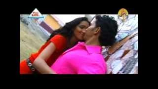 Bhojpuri Hot Song | Kahe Chadhal Jawani