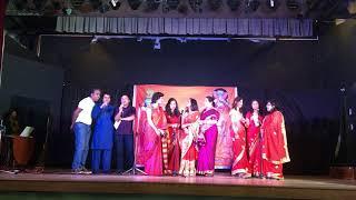 21-4b SaReGaMa Musical singing Lekar Hum