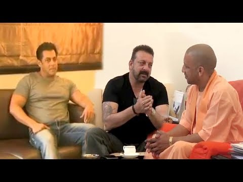 Xxx Mp4 Bollywood Celebs Asked Help Amp Support For Narendra Modi In 2019 Elections Salman Khan Sanjay Dutt 3gp Sex