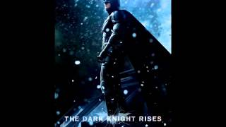 Orphan (Unreleased Theme Suite) - The Dark Knight Rises (Hans Zimmer)