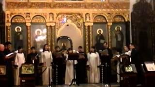 Georgi Popov-Lord, hear my prayer-ГОСПОДИ, УСЛИШИ-Георги Попов