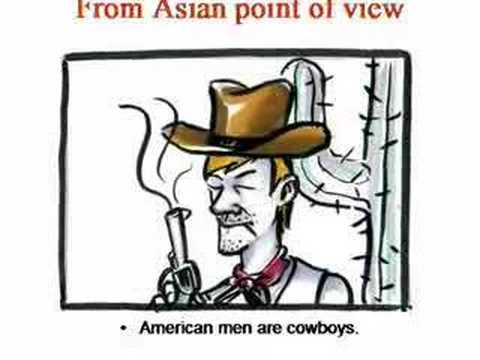 Xxx Mp4 Asian American Stereotypes 3gp Sex