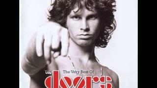 The Doors - Roadhouse Blues