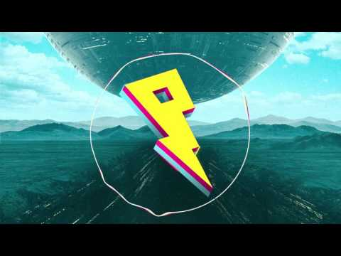 Ghastly - We Might Fall ft. Matthew Koma