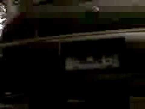 chrysler sebring 2000 no mufler