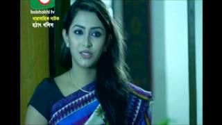 Bangla Drama HOTATH KHOLIL (ep-3) Script : Palash Mahbub