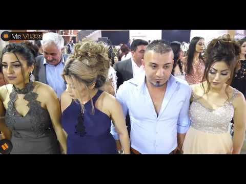 Imad Selim Hekmet & Lucin Part05 kurdische Hochzeit MirVideo Production ®
