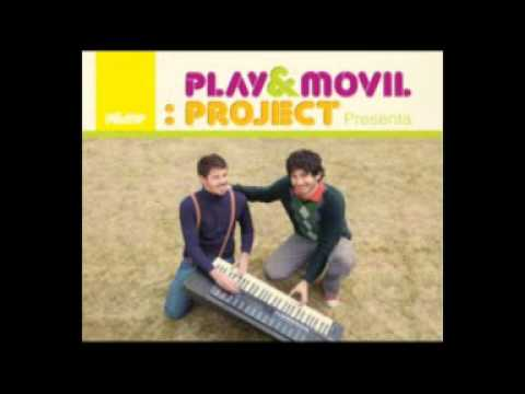 Play & Movil Mimo