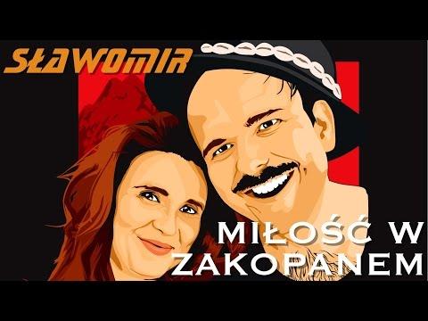 Xxx Mp4 SŁAWOMIR Miłość W Zakopanem Official Video Clip HIT 2017 3gp Sex
