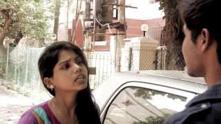Love Dot - Tamil Short Film 2014 (English Subtitles)