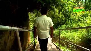 A journey to Edakkal Caves- Morning Walk-21-07-15