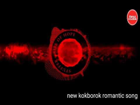 Xxx Mp4 Nwng No Ani Langma New Kokborok Song 2018 3gp Sex
