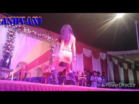Xxx Mp4 Pani Wala Dance 3gp Sex