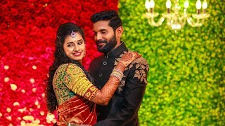 Pollachi Grand Kongu Wedding | Rajkumar & Swathi | ISWARYA PHOTOS