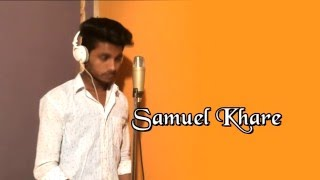 Dard Video Song | SARBJIT | Randeep Hooda, Aishwarya Rai  | Sonu Nigam |cover by samuel khare |